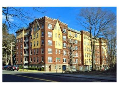 1430 Midland Avenue Bronxville, NY MLS# A2085364