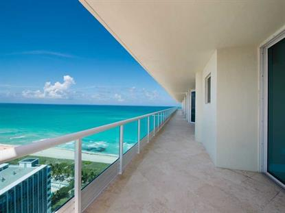 5025 COLLINS AV Miami Beach, FL MLS# A2085390
