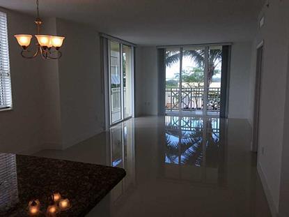 350 N FEDERAL HY Boynton Beach, FL MLS# A2085516