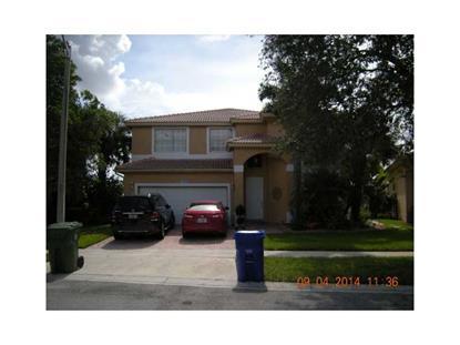 Address not provided Pembroke Pines, FL MLS# A2086123