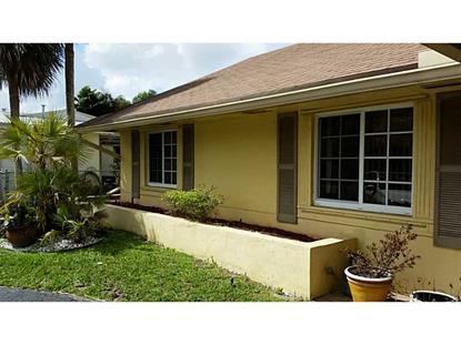 2000 NW 118 AV Pembroke Pines, FL MLS# A2086143