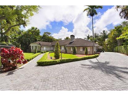 11150 GRIFFING BL Biscayne Park, FL MLS# A2086775