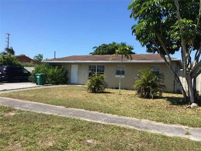 4611 NW 207 DR Miami Gardens, FL MLS# A2087143