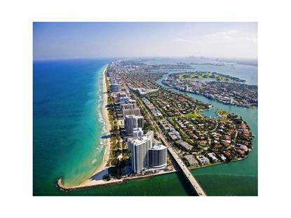 WITHHELD Bal Harbour, FL MLS# A2088850