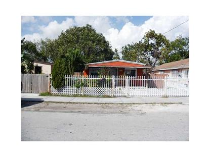 8049 SW 17TH PL # 6 Davie, FL MLS# A2089055