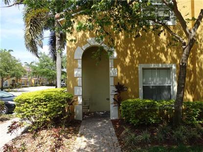 Address not provided Margate, FL MLS# A2089208