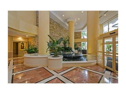 20281 E COUNTRY CLUB DR Aventura, FL MLS# A2089432
