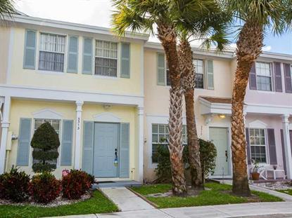3317 CABARET LN Margate, FL MLS# A2089591