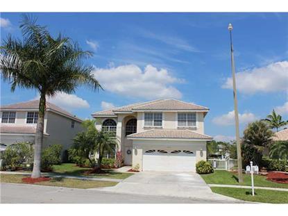 18511 NW 14 ST Pembroke Pines, FL MLS# A2090149