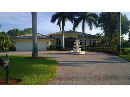 5051 NW 74 PL Coconut Creek, FL MLS# A2090345