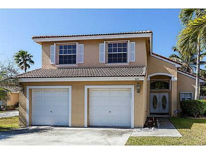 Address not provided Pembroke Pines, FL MLS# A2090436