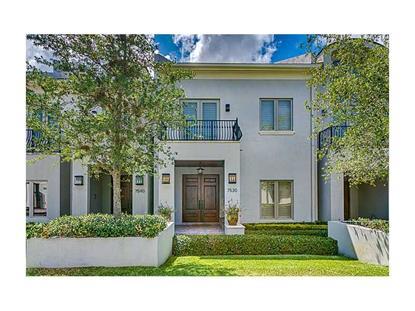 7530 SW 56 CT # - Miami, FL MLS# A2090689