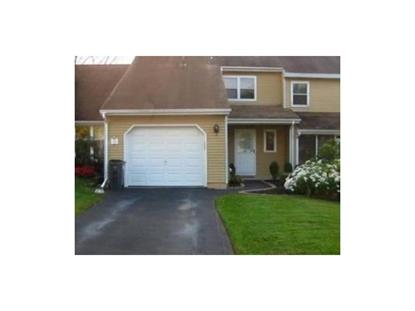 54 Grant Hill Court Clifton Park, NY MLS# A2090880