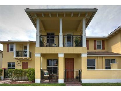 4748 SIERRA LN Coconut Creek, FL MLS# A2090925