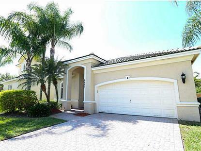 6491 SW 195 AV Pembroke Pines, FL MLS# A2091086