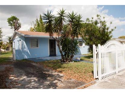 3253 NW 181 ST Miami Gardens, FL MLS# A2091192