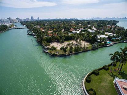 6455 PINETREE DR CR Miami Beach, FL MLS# A2091348