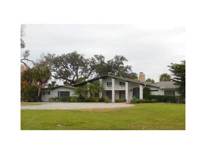 620 FORT THOMPSON AVE Labelle, FL MLS# A2091354
