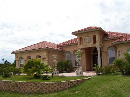 12053 GRANADA DR North Port, FL MLS# A2091689