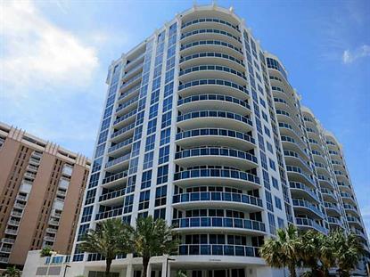 801 BRINY AV Pompano Beach, FL MLS# A2092074