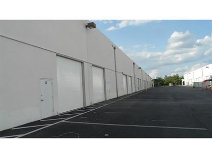 20861 JOHNSON ST Pembroke Pines, FL MLS# A2092425