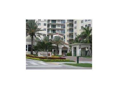 20000 E COUNTRY CLUB DR Aventura, FL MLS# A2092678