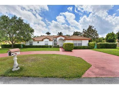 15824 SW 285 ST Miami, FL MLS# A2092889