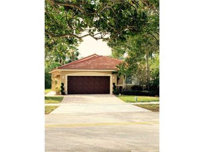 Address not provided Pembroke Pines, FL MLS# A2093303