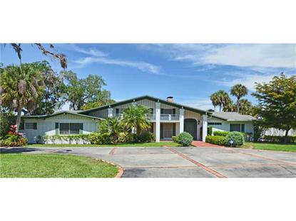 620 FORT THOMPSON AVE Labelle, FL MLS# A2093708