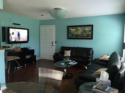 1025 S HIAWASSEE RD # 2212 Orlando, FL MLS# A2095327