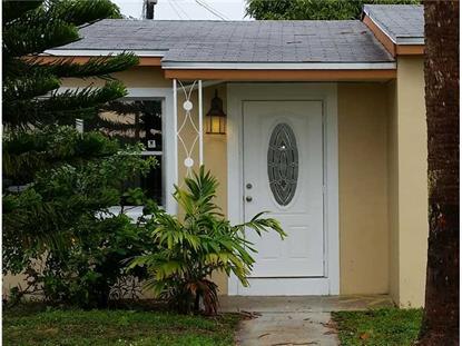 Address not provided Miami Gardens, FL MLS# A2095339