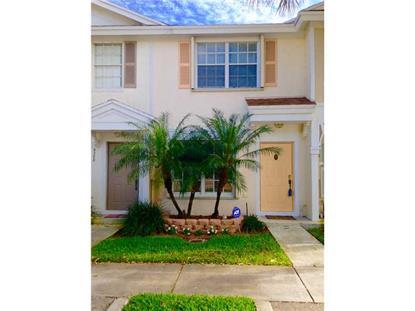 5292 JUBILEE WY Margate, FL MLS# A2095705
