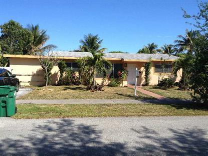 9380 HAITIAN DR Cutler Ridge, FL MLS# A2096208