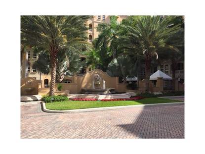 3001 NE 185 ST Aventura, FL MLS# A2096216
