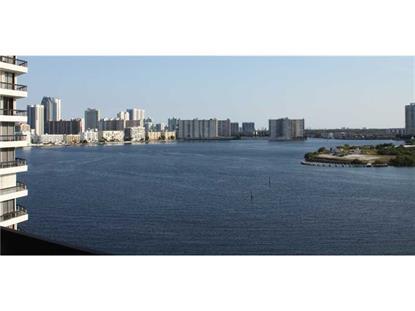 3600 MYSTIC POINTE DR Aventura, FL MLS# A2096367