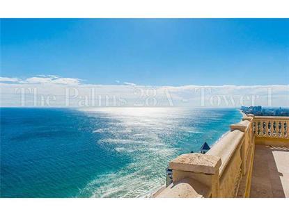 2100 N OCEAN BL Fort Lauderdale, FL MLS# A2096663