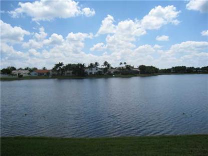 16432 SW 1 CT Pembroke Pines, FL MLS# A2097410