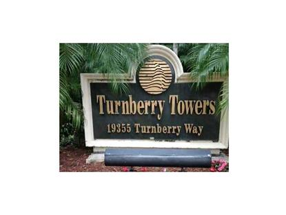 19355 TURNBERRY WY Aventura, FL MLS# A2097723