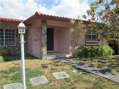 1425 Miller Rd, Coral Gables, FL 33146