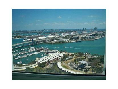 253 Ne 2nd St, Miami, FL 33132