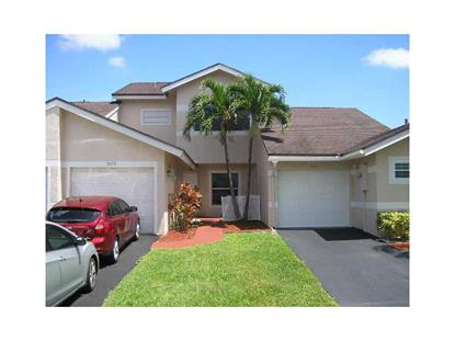 5070 W LAKES DR Deerfield Beach, FL MLS# A2099507