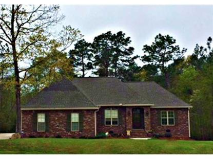 30 W DONNINGTON COURT Hattiesburg, MS MLS# A2100231