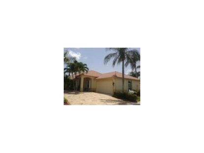 14072 SKYE TE Delray Beach, FL MLS# A2101460
