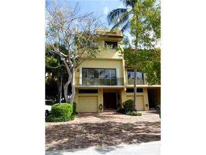 6114 PARADISE POINT DR Village of Palmetto Bay, FL MLS# A2101987