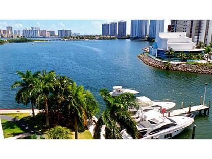 3370 HIDDEN BAY DR Aventura, FL MLS# A2102149