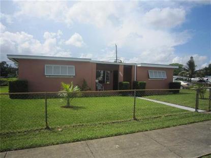 2335 NW 162 ST Miami Gardens, FL MLS# A2102751