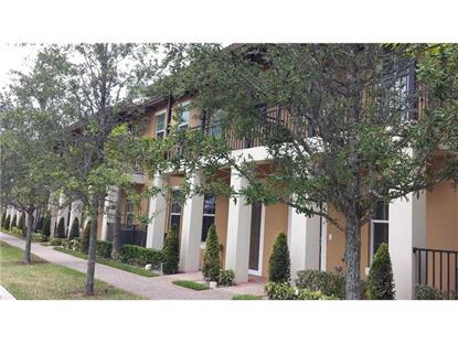 1516 SW 147 AV Pembroke Pines, FL MLS# A2103011