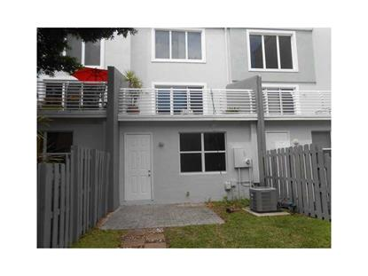 2752 NE 8 AV Wilton Manors, FL MLS# A2103167