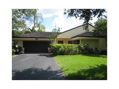325 NW 97 AV Plantation, FL MLS# A2103285