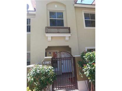 3515 MERRICK LN Margate, FL MLS# A2103507